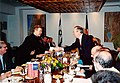 Moshe Arens with William Cohen.jpg