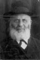Moshe Haskin.png