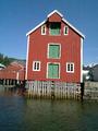 Mosjoen-2012-08-17-14-47 045.png