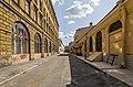 Moskatelny Lane SPB 01.jpg