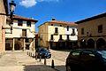 Mosqueruela, plaça de l'Ajuntament (9596367435).jpg