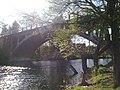 Most na Brdzie w Męcikale - panoramio.jpg