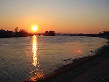 220px-Most_za_bosnu.jpg