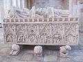 Mosteiro de Alcobaça (10638042233).jpg