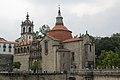 Mosteiro de S. Gonçalo (1398861274).jpg