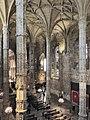 Mosteiro dos jerônimos (26564313557).jpg