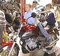 Moto Guzzi Breva 750 Paris 2003.jpg