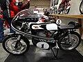 Moto Morini 175 Sprint F3 Corsa 1959.jpg