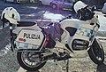 Moto Pulizija.jpg