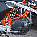 Motorcycle engine 7 2012.jpg