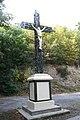 Moulin-Mage croix Cabannes.JPG