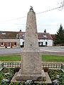 Moulon-FR-45-monument aux morts-02.jpg