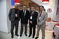 Mounir Majidi FUS 4.jpg