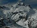 Mount Daniel 27748.JPG