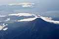 Mount Fuji (37171686542).jpg