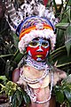 Mount Hagen Cultural Show, Papua New Guinea, 2009.jpg