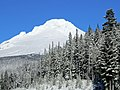 Mount Hood National Forest in Oregon 2.jpg
