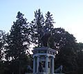 Mount Pleasant Cemetery 11.JPG
