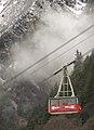 Mount Roberts Tramway 0030.jpg