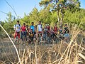 Mountainbiking in Oba - panoramio.jpg