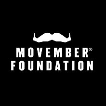 Movember Foundation Logo.jpg