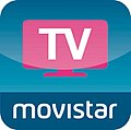 Movistar TV Perú.jpg