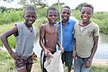 Mozambique 5.jpg