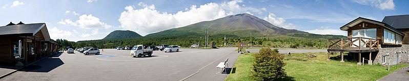 File:Mt.Asama 12.jpg