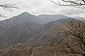 Mt.Hirugatake 09.jpg