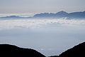 Mt.Kaikomagatake from Mt.Utsugidake 02.jpg