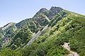 Mt.Shiomidake 06.jpg