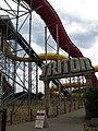 Mt. Olympus Theme Park - Triton.jpg