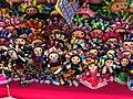 Muñecas Amealco Parroquia de Santa Lucia.jpg