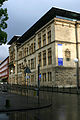 Muenster Landesmuseum 7123.jpg
