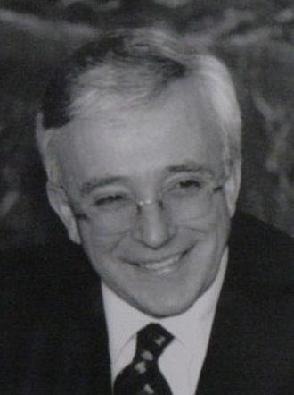Mugur Isărescu - Image: Mugur Isărescu