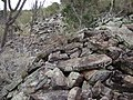 Muitas pedras - panoramio.jpg