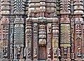MukteswarTemple Bhubaneswar Odisha 1.jpg