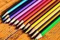 Muliple colored pencils 04.jpg