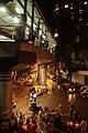 Mumbai, Nana Chowk, nadchod.jpg