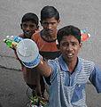 Mumbai-street-kids.jpg