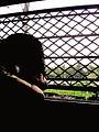 Mumbai train travel.jpg