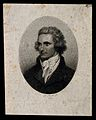 Mungo Park. Stipple engraving by F. Bolt, 1799, after H. Edr Wellcome V0004482EL.jpg