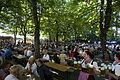 Munich - The Hofbraukeller Beergarden - 8561.jpg