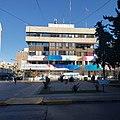 Municipalidad de Neuquén.jpg