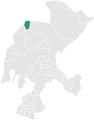 Municipio Juan Aldama.png