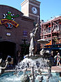 Muppet Fountain (3389353122).jpg