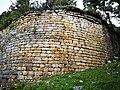 Mur de pedra de Kuelap02.jpg