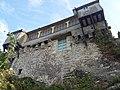 Muraille Nord Rue du Val Vitré.jpg