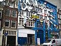 Mural, Amsterdam.jpg