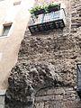 Muralla romana (Barcelona) - 3.jpg